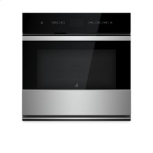 """NOIR 30"""" Single Wall Oven with MultiMode® Convection System"""