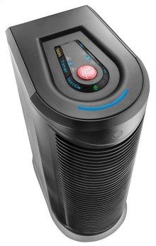 200 Air Purifier