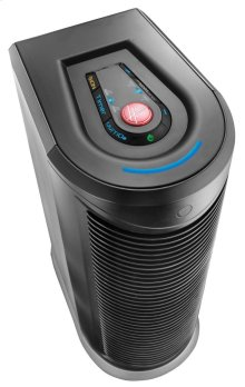 200 Air Purifier