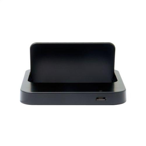 Samsung Stellar Multimedia Dock