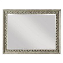 Savona Regent Mirror