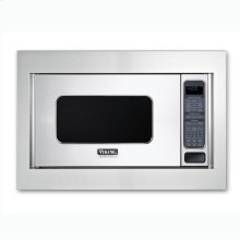 "30""W. Professional Built-in Trim Kit"