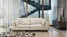 Perry Two Seat Sofa Product Image
