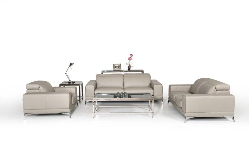 VGNTBOLTONC409 in by VIG Furniture in Neptune, NJ - Estro Salotti ...