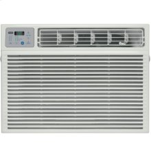 GE® 115 Volt Heat/Cool Room Air Conditioner