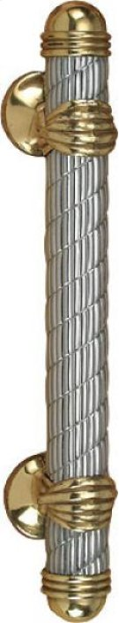 Door Pull Art Deco Style Product Image