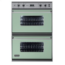 """Sage 36"""" Double Electric Oven - VEDO (36"""" Double Electric Oven)"""