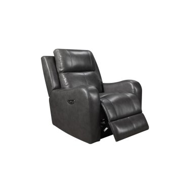 Eh71317 Cortana Pwr Chair Pwr Hdrst 177066lv Grey