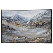 Winter Ridge Product Image