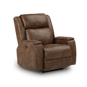 7NZ41 Lift Recliner