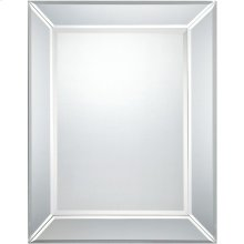 Carrigan Mirror in Other