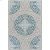 Additional Cosmopolitan COS-9289 5' x 8'