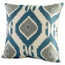 Navaho Pillow Product Image