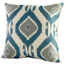 Navaho Pillow Product Image