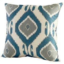 Navaho Pillow