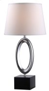 O-Ring - Table Lamp