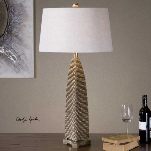 Kolva Table Lamp