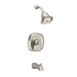 American StandardSatin Nickel Copeland Bath/Shower Trim Kit