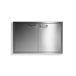 "Lynx36"" Professional Access Doors"