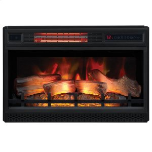 Classic FlameInfrared Insert