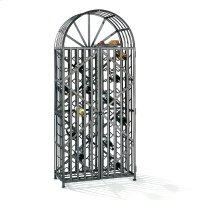 Milano Wine Rack Product Image
