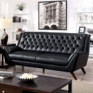 Leia Sofa Product Image