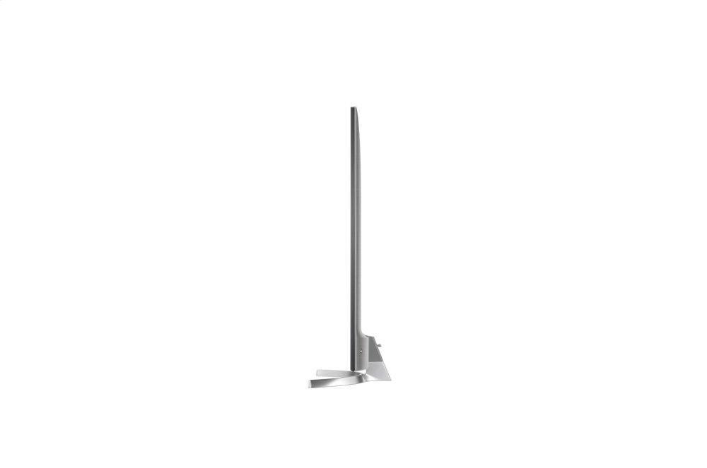 49sk8000pualg Appliances Sk8000pua 4k Hdr Smart Led Super Uhd Tv W