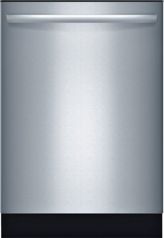 Ascenta® Ascenta- Stainless Steel Shx3ar75uc