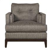 Whitaker Chair C18-CH