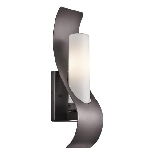 Zolder Collection Zolder 1 Light Halogen Outdoor Light - AZ