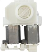 Dual Inlet Valve Cold Water Product Image