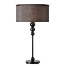 Margot - Table Lamp