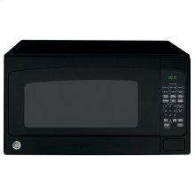 GE® 2.0 Cu. Ft. Capacity Countertop Microwave Oven