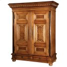 Antonia Armoire - 12 Product Image