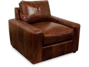 Dorchester Abbey Loyston Chair 2T04AL Product Image