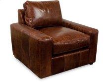 Dorchester Abbey Loyston Chair 2T04AL
