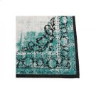 Distressed Rug Product Image