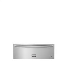 Frigidaire Gallery 30'' Warmer Drawer
