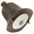 Additional FloWise Square 3-Function Water Saving Showerhead - Oil Rubbed Bronze