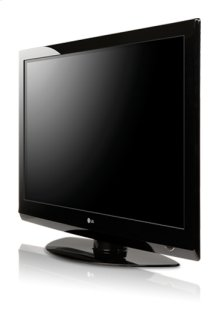 42 Class Plasma HDTV with Invisible Speakers (41.5 diagonal)