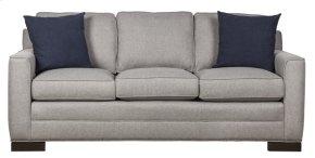 Summerton Sofa 610-S