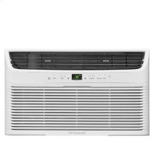 Frigidaire 10,000 BTU Built-In Room Air Conditioner with Supplemental Heat- 230V/60Hz