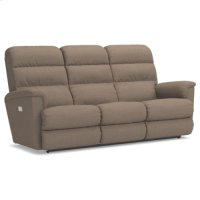 Tripoli PowerReclineXRw Full Reclining Sofa Product Image