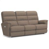 Tripoli PowerReclineXRw Full Reclining Sofa Product Image
