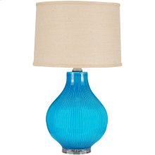 New Day Lamp