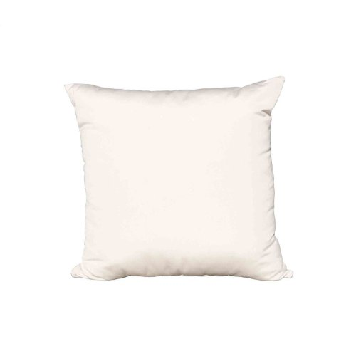 "Patio Furniture Cushions & Outdoor Pillows : 20"" x 20"" Pillow"