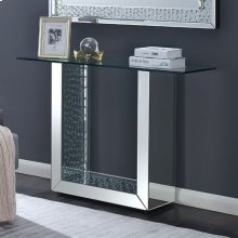 Arell Console Table