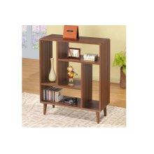 Bookcase/shelf