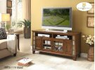 60'' TV Stand Product Image