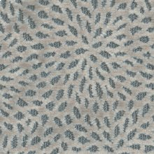 Rossini Aqua Fabric
